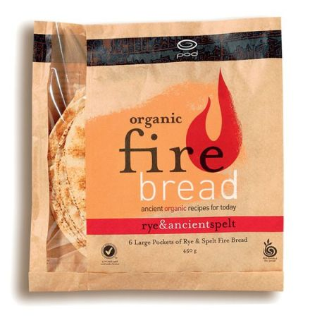 pod organic fire bread1