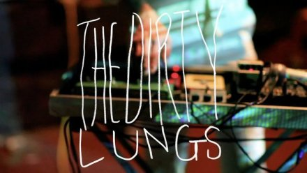 dirtylungs-c