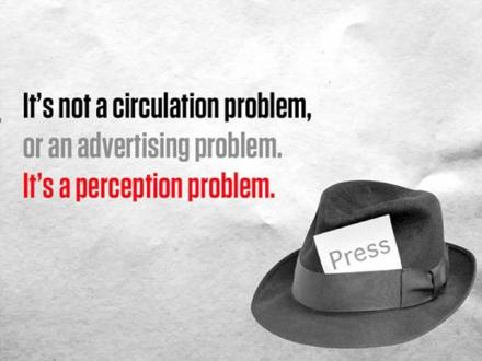 birmingham-news-perception-problem