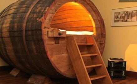 beer-barrel-featured