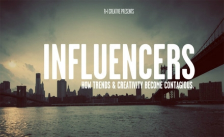 influencers-featured