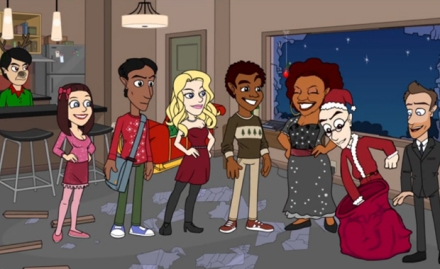 community-Christmas