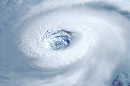 Eye_of_Hurricane_Igor_2010-09-14_1356Z
